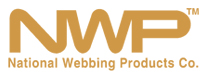 National Webbing Products Co. (NWP)