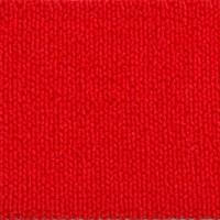 9FME Red Fireman elastic