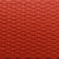 Organic Cotton Webbing