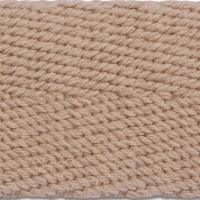 MHB Heavy Weight Cotton Herringbone Khaki