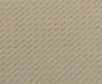 970 Natural Polyester Woven Elastic