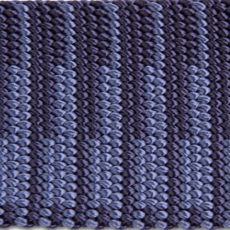 Hlw Heavy Weight Nylon Denim Multi National Webbing Products