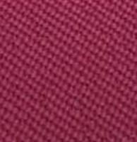 970 Fuschia Polyester Woven Elastic