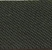 970 Olive Drag Polyester Woven Elastic