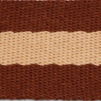 535M Cotton Webbing Stripe
