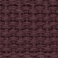 brown cotton webbing