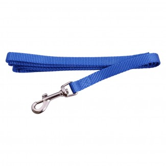 AL Dog Leash 5/8