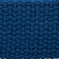 royal cotton webbing