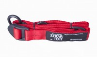 webbing tie down strap