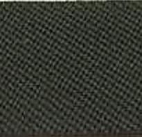 Olive Drag Polyester Woven Elastic