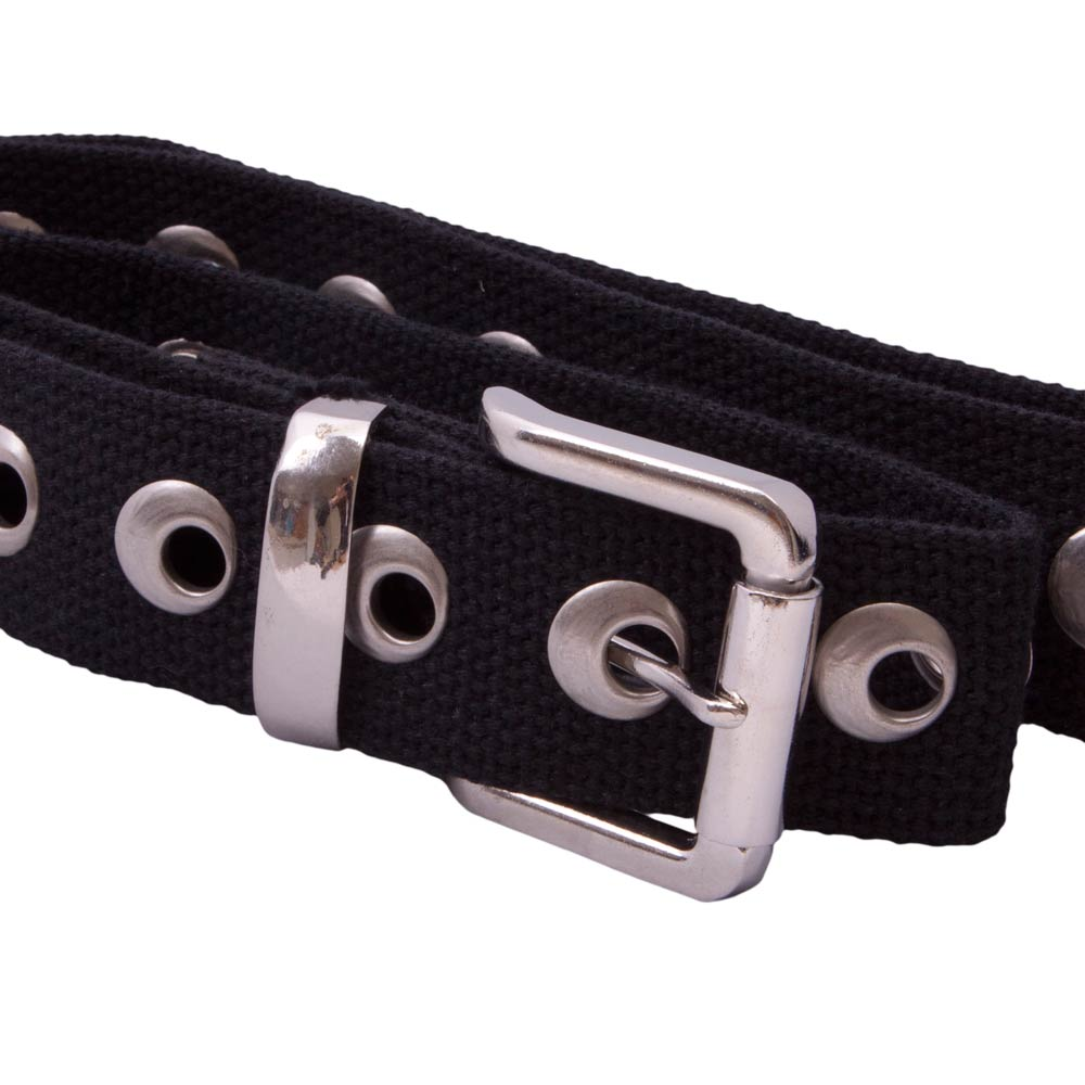 Women's Belts: Free Shipping on orders over $45 at magyc.cf - Your Online Belts Store! Get 5% in rewards with Club O! Kavu Women's Nylon Web inch Belt with Metal Buckle. Quick View Funfash Belt Black Shimmering Stones Buckle Stretchy Elastic Belt Plus Size. 1 Review.