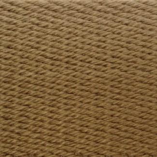 Wool Webbing