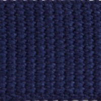 T4 Navy Government Spec. Cotton Belt Web