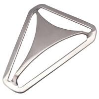 Nickel suspender crossover