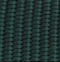 477 Hunter Green Woven Nylon Webbing