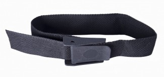 polypropylene webbing cam buckle strap