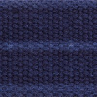 CCWA3 Cotton Abraded Webbing Navy
