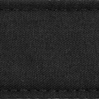 POLYWOOL Black