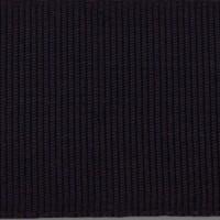Black Nylon Tape