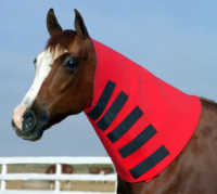 NEOPRENE NECK WRAP 3MM