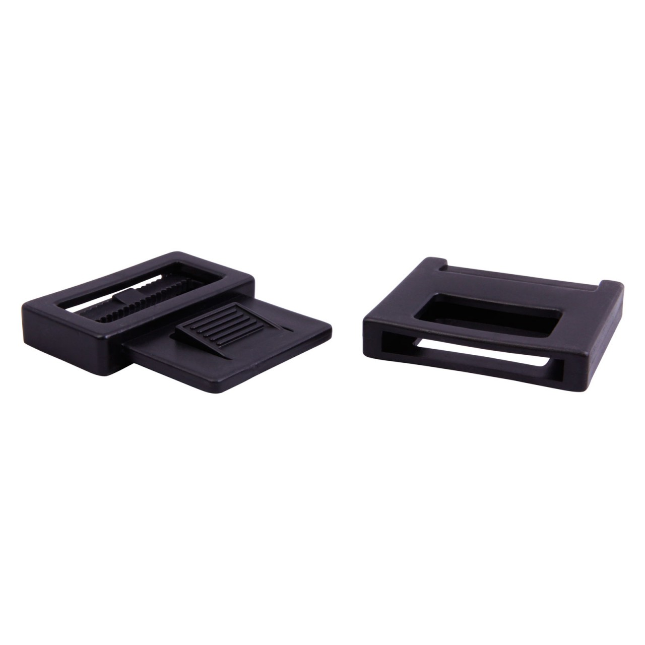 Lo505 Grip Bar Center Release Plastic Buckle National
