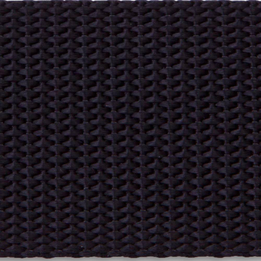 nylon negro