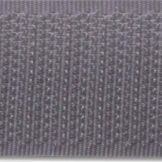 grey hook
