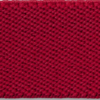 Red elastic
