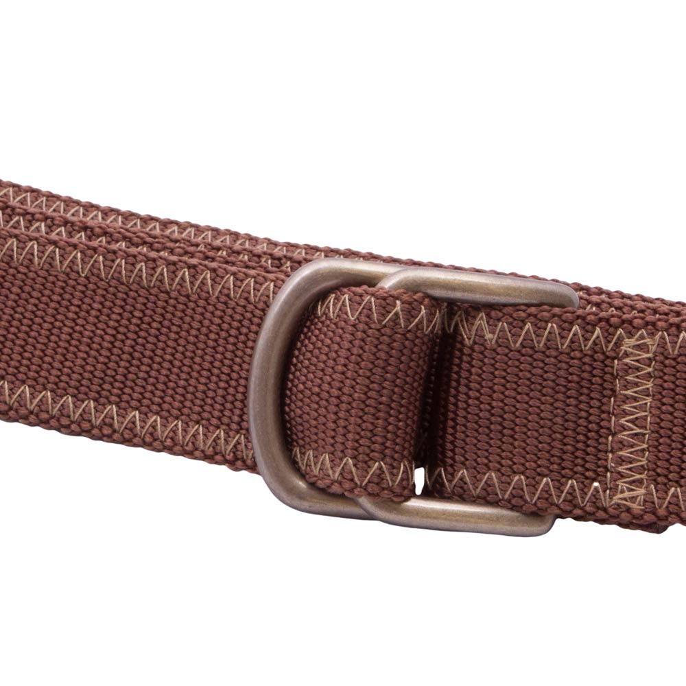 Shop for Men's Belts at REI - FREE SHIPPING With $50 minimum purchase. Top quality, great selection and expert advice you can trust. % Satisfaction Guarantee. Shop for Men's Belts at REI - FREE SHIPPING With $50 minimum purchase. Top quality, great selection and expert advice you can trust. % Satisfaction Guarantee Tech Web Belt. $