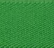 Lime Polyester Woven Elastic