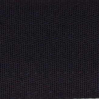 Panel nylon webbing