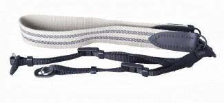 webbing camera strap