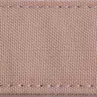 Miltary Specification Webbing Khaki Polywool