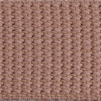 Miltary Specification Webbing Khaki