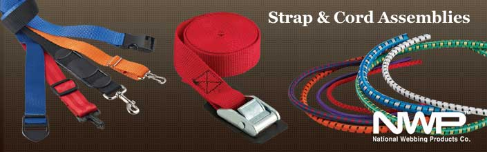 manufactured-strap-and-cord
