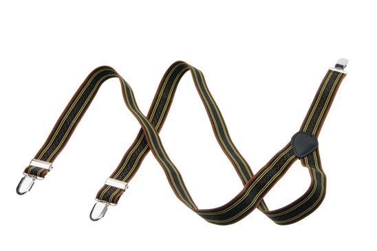 wholesale suspenders