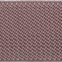 beige elastic webbing