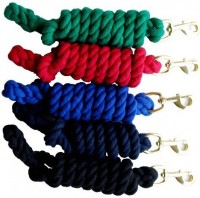 HLC Assorted Colors Cotton Rope