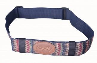 fisherman's belt