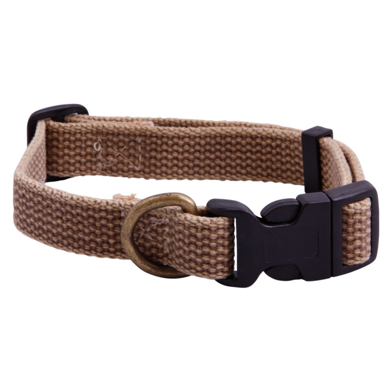 Cotton Webbing For Dog Collars