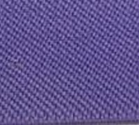 970 Lavender Polyester Woven Elastic