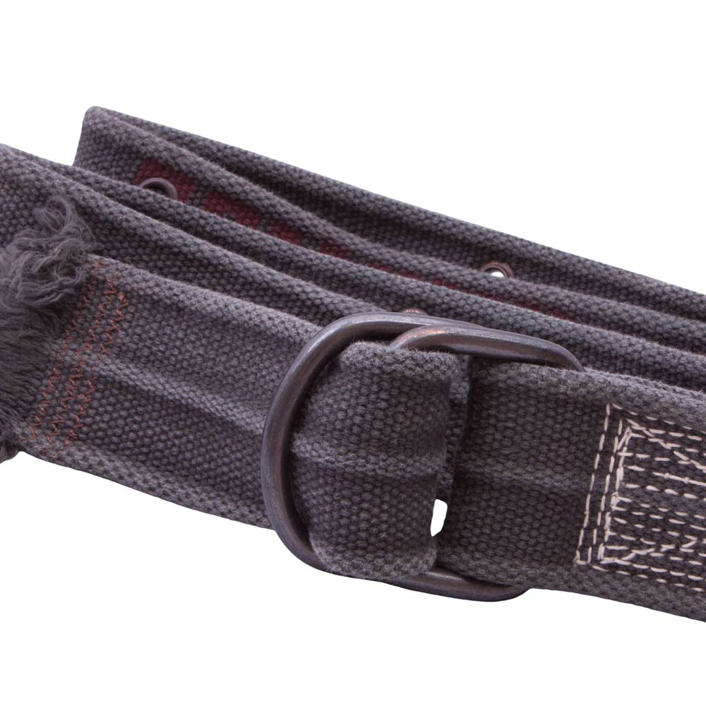 Black Webbing Belt with Fast Click Feature Online: Buy Black Webbing Belt with Fast Click Feature from DayStar Apparel. Shop and Select latest range of your favorite products from DayStar Apparel.