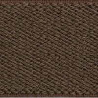 983 Olive Cotton Elastic